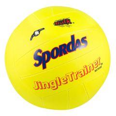 Volleybal Jingle maat 7