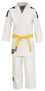 Judopak Gewafeld 120 - 190 cm