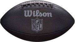 Flagfootball Wilson NFL  Junior