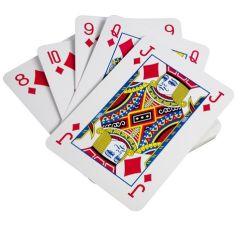 Kaartspel XL