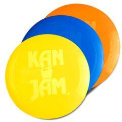 KanJam Disc