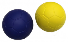 Mini Foamvoetbal