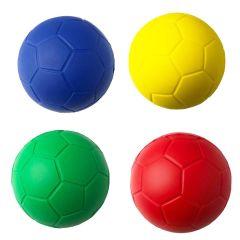 Foam Handbal set 4 stuks