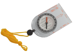 Kompas Schoolmodel 1