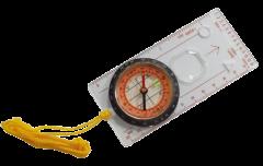 Kompas Schoolmodel 2