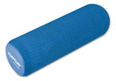 Yoga Massage Roller 40 / 90 cm