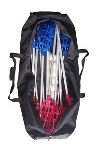 Lacrosse Set Opbergtas