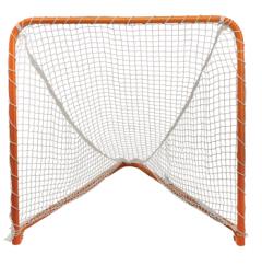 Lacrosse Goal STX