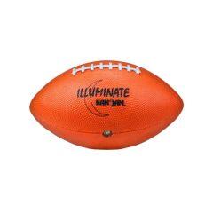 American Football LED