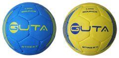 Straatvoetbal Guta Lowbounce