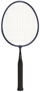 Badmintonracket Mini 47cm