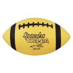 American Football Super Safe
