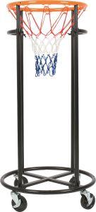 Easy Basket (1.00 m. tot 1.80 m.)