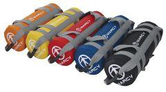 Powerbags 5 - 25 kg
