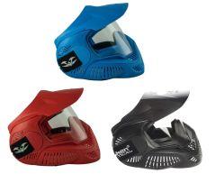 Veiligheidsmasker Boogschieten