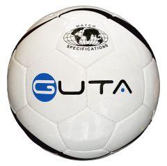 Voetbal Guta Match