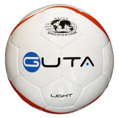 Voetbal Guta Match Light