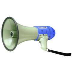 Megafoon 25W