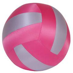 Mega Volleybal Superlight 40 cm