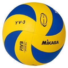 Volleybal Mikasa Youth