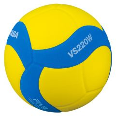Volleybal Mikasa Youth Soft