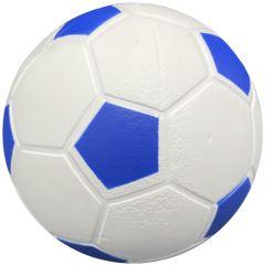 Mini Foamvoetbal 14cm