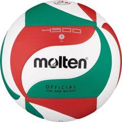 Volleybal Molten V5M4500