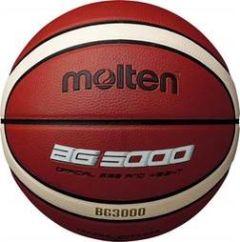 Basketbal Molten Indoor/Outdoor