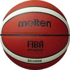 Basketbal Molten School