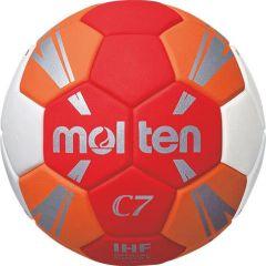 Handbal Molten IHF maat 2