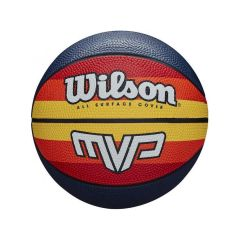 Basketbal Wilson MVP Mini