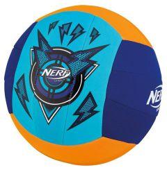 Volleybal Nerf Neopreen
