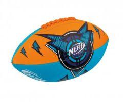 American Football Nerf Neopreen