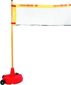 Multispel Net tbv Badminton, Volleybal, Tennis