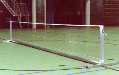Tennisinstallatie Mini