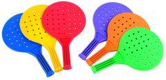 Paddle Racket