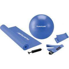 Pilates / Yoga Set Deluxe
