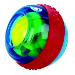 Magic Ball Polstrainer