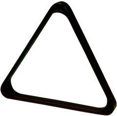Pool Triangel