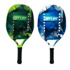 Beach Tennis Racket Pro's Pro