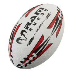 Rugbybal RAM Pro Grip