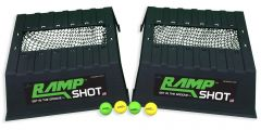 RampShot Set