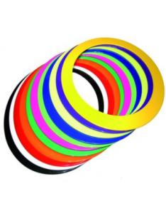 Jongleerring diameter 32 cm
