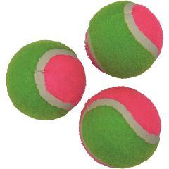 Scatch Ballen Set 3 st.