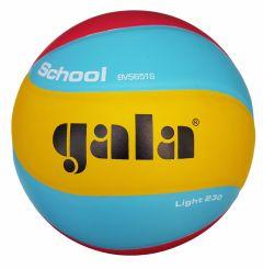 Volleybal Gala School niv.3 Light 230gr.