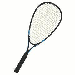 Speedminton School Racket