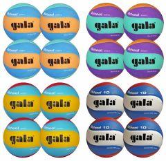 Gala Volleybal School 16-set
