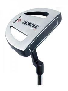 """Golfclub Putter 35"""""""