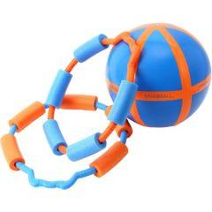 Smak-a-Ball Set