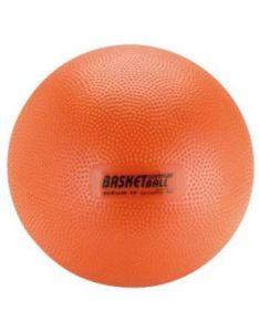 Basketbal Softplay